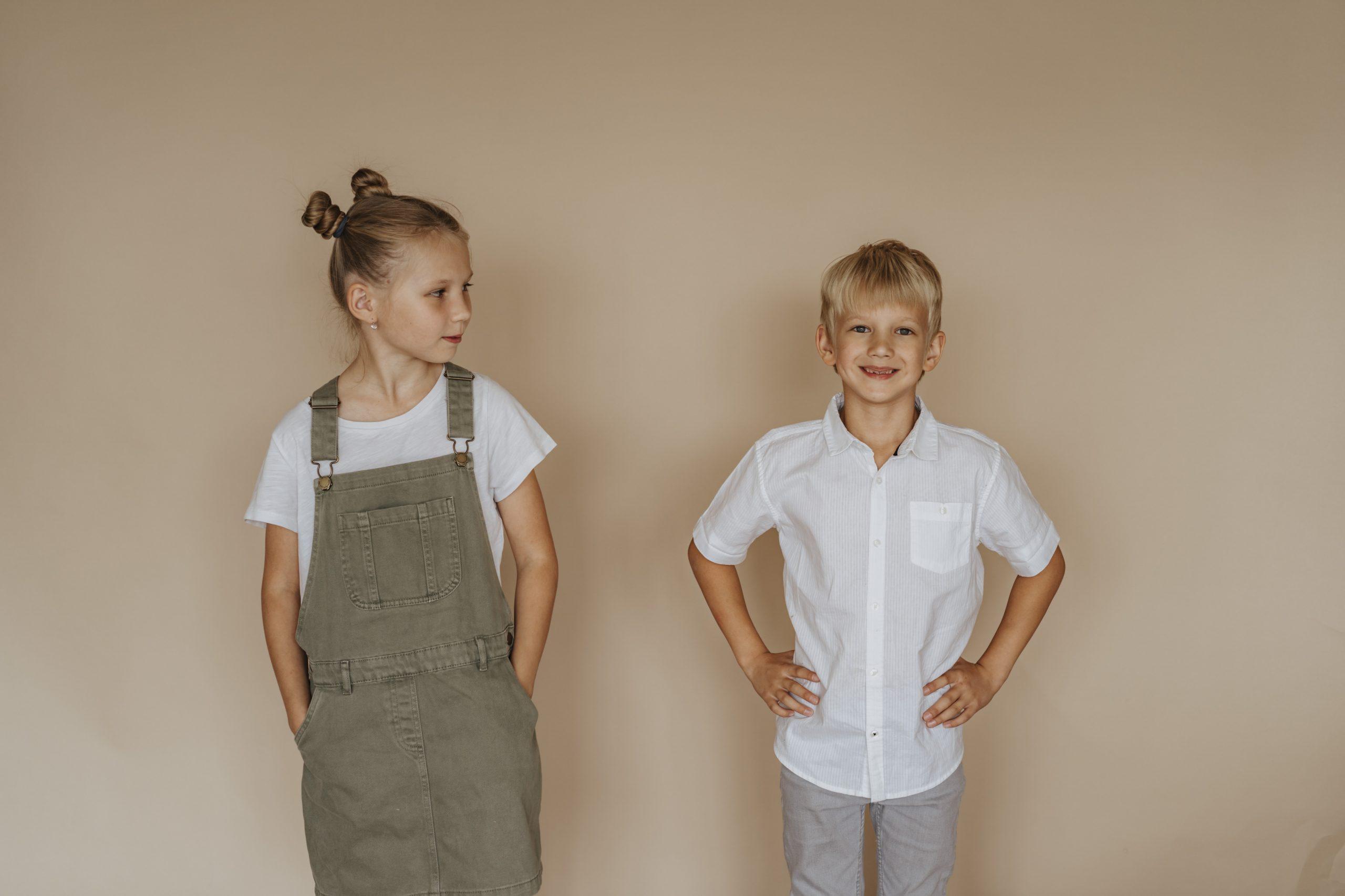 saul jeugdhulp groningen friesland drenthe